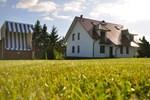 Апартаменты Villa Stubnitz
