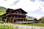 Отель Hotel Joopi