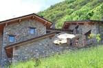 Мини-отель B&B Casa Val