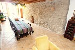 Holiday home Selva 43
