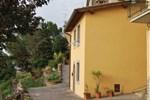Апартаменты La Stella di Capodimonte
