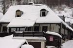 Гостевой дом Penzión u Tomáša