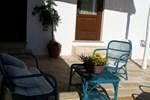 Апартаменты Villa Valeria - Salento