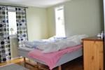 Апартаменты Holiday home Hedekas 26