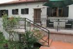 Апартаменты Apartment Nona Ančka