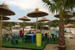 Отель Villaggio Raggio Verde