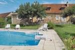 Апартаменты Holiday home Peyrat P-629