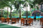 Отель Dongguan OYC Crown Prince Hotel