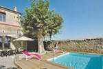 Апартаменты Holiday home Salleles d'Aude GH-1359