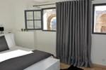 Arles Hideaway