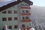 Апартаменты Cihlařka