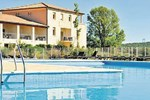 Апартаменты Holiday home Carcassonne KL-1331