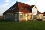 Апартаменты Weidevilla 14 auf Ameland