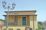 Апартаменты Holiday home Nazzano -RM- 45