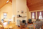Апартаменты Fanore Holiday Cottages