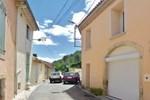Апартаменты Holiday home Cessenon sur Orb MN-1265