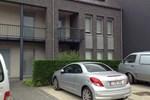Апартаменты Hotel Apartments Belgium I