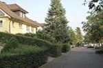 Apartment Liesertal-Wittlich