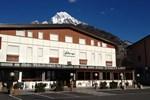 Отель Al Benvenuto