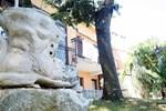 Апартаменты Apartments Ljiljana 288