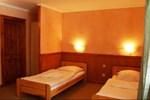 Отель Hotel Hayduk
