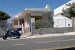 Апартаменты Villetta al Mare