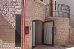 Апартаменты Appartamento Via Foscolo