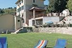 Апартаменты Apartment Chianni -PI- 6