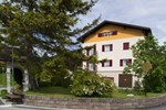 Апартаменты Apartment Amblar -TN- 45