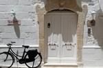 Мини-отель La Cattedrale