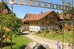 Апартаменты Schoffahanslhof