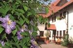 Гостевой дом Pension Gästehaus Kachelofa