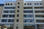 Apartament Stadion Residence