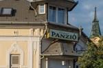 Гостевой дом Tímár panzió