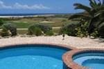 Tierra Del Sol Resort & Golf