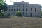 Отель B&B Villa Mattei