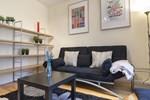 Apartamento Gran via V Friendly Rentals