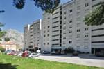 Апартаменты Apartment Omis 11