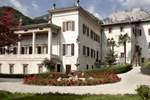B&B Relais Villa Sizzo
