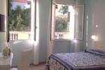 Гостевой дом Il Timone