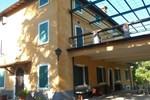 Апартаменты Villa Doc