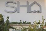 Мини-отель SH Home