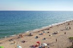 Holiday home CFornaca Torre L-535