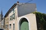 Апартаменты Holiday home Montlaur OP-1329