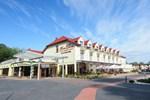 Отель Hotel Delfin Spa&wellness