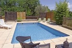 Holiday home St. Nazaire CD-1296