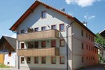 Apartment Bohinjska Bistrica 28
