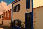 Апартаменты Casa Azul Obidos