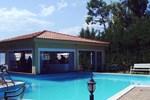 Апартаменты Agiocampos Bay