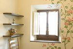 Апартаменты Il Pintello